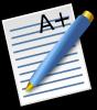 Drupalによるホームページ作成勉強会